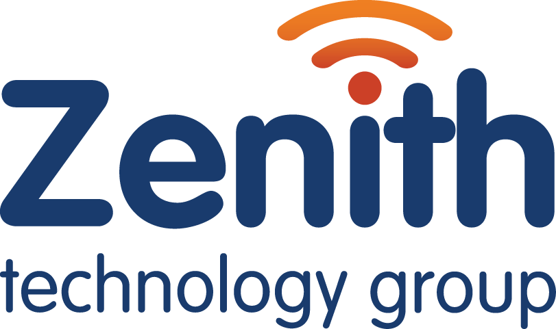 Zenith Technology Group
